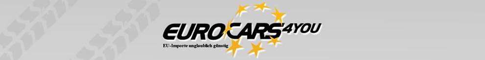 Eurocars4You